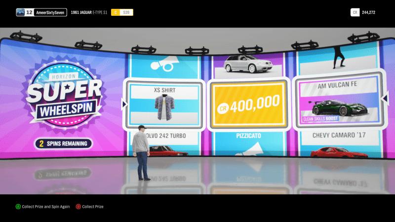 Forza Horizon 4 10_1_2018 4_59_48 PM.png