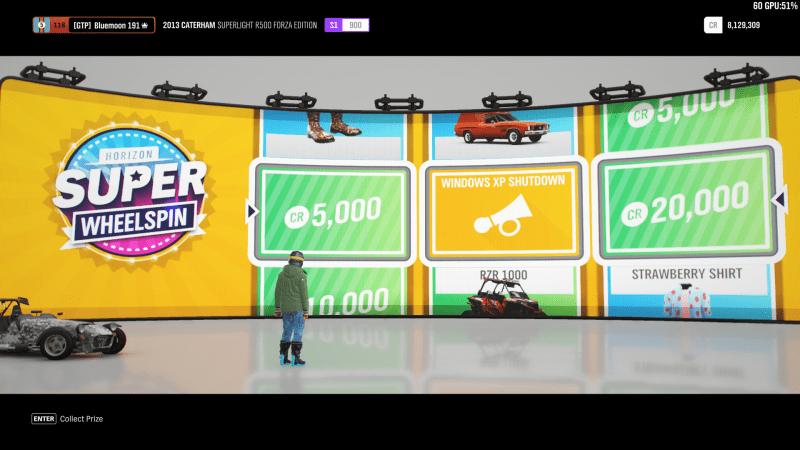 Forza Horizon 4 19_10_2018 09_47_06.png