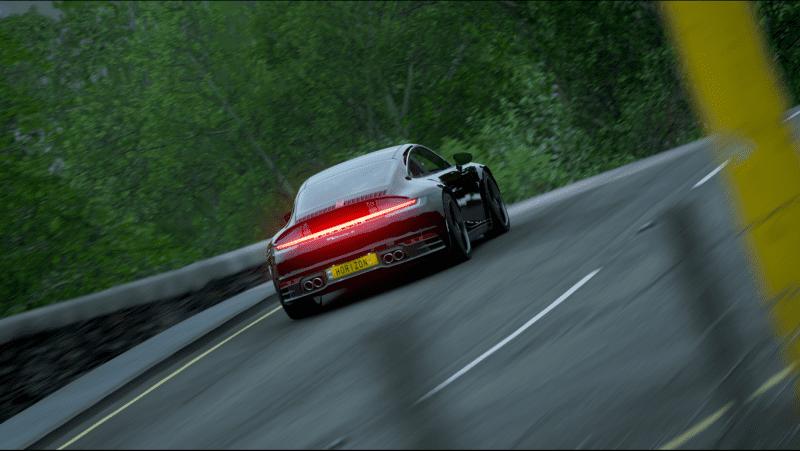 Forza Horizon 4 1_17_2019 10_06_10 PM.png