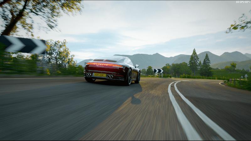 Forza Horizon 4 1_17_2019 9_50_51 PM.png