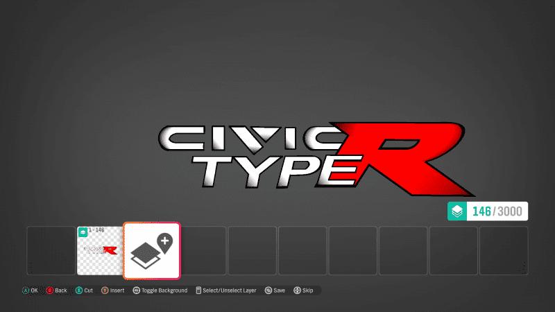 Forza Horizon 4 (2).png