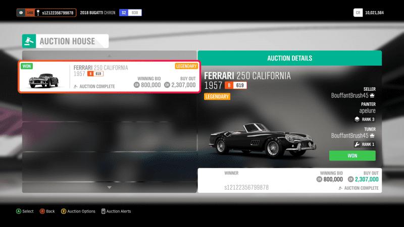 Forza Horizon 4 2019-08-02 11_45_46 PM.png