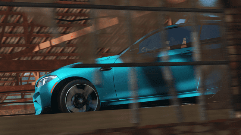 Forza Horizon 4 2019-08-02 4_42_22 PM.png