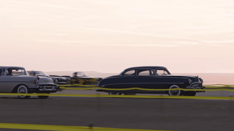 Forza Horizon 4 2019-08-06 5_07_17 PM.png