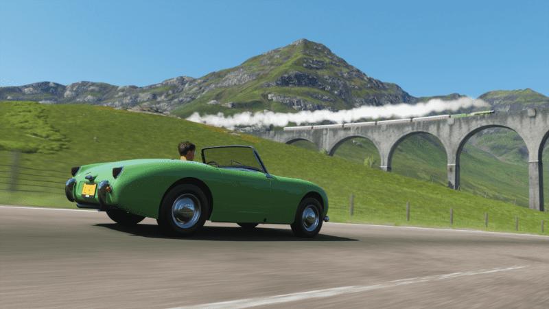 Forza Horizon 4 2019-08-07 3_39_37 PM.png