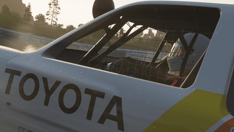Forza Horizon 4 2019-08-31 5_54_56 PM.png