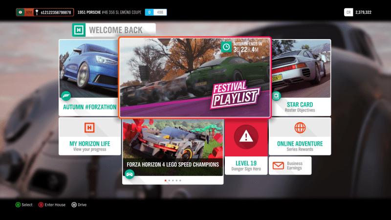Forza Horizon 4 2019-09-08 10_25_54 AM.png