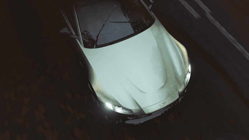 Forza Horizon 4 2019-10-06 3_15_20 PM.png