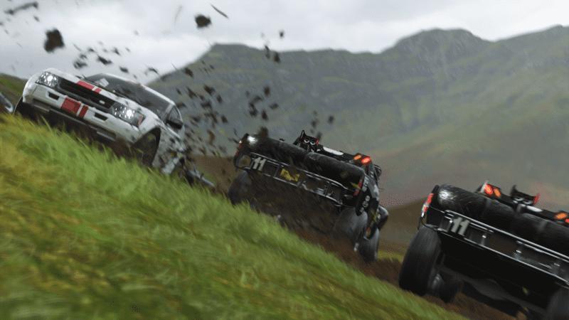 Forza Horizon 4 2019-10-06 4_02_09 PM.png