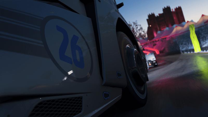 Forza Horizon 4 2019-10-12 3_07_14 PM.png