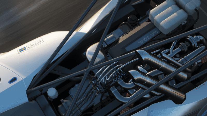 Forza Horizon 4 2019-10-12 3_32_45 PM.png