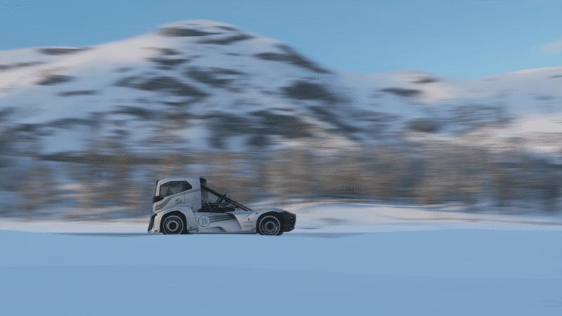 Forza Horizon 4 2019-10-12 4_11_23 PM.png