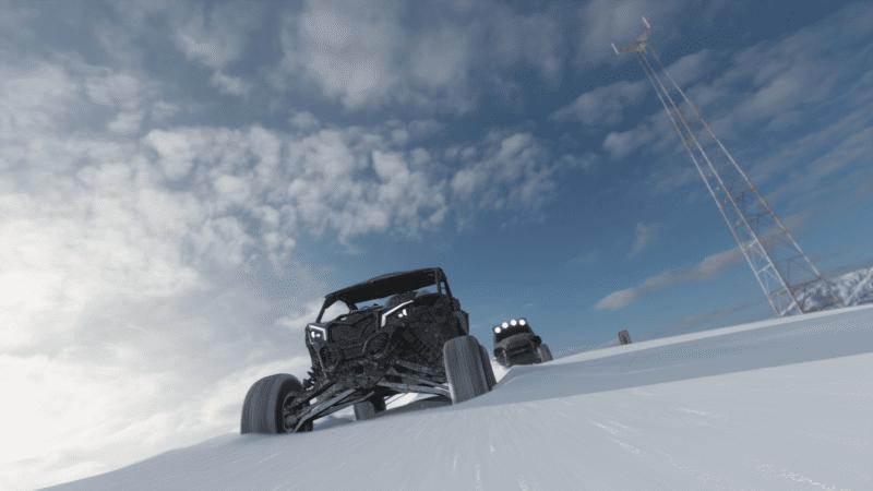 Forza Horizon 4 2019-10-16 3_04_27 PM.png