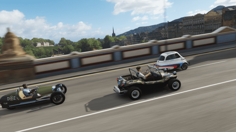 Forza Horizon 4 2019-10-16 6_20_33 PM.png