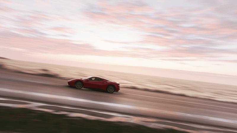 Forza Horizon 4 2019-10-18 11_28_29 PM.png