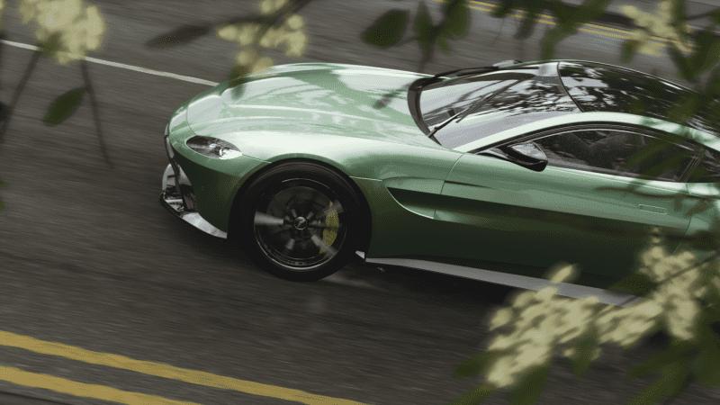 Forza Horizon 4 2019-10-19 10_54_30 AM.png