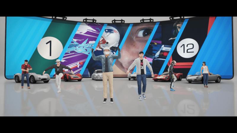 Forza Horizon 4 2019-11-23 9_39_12 AM.png