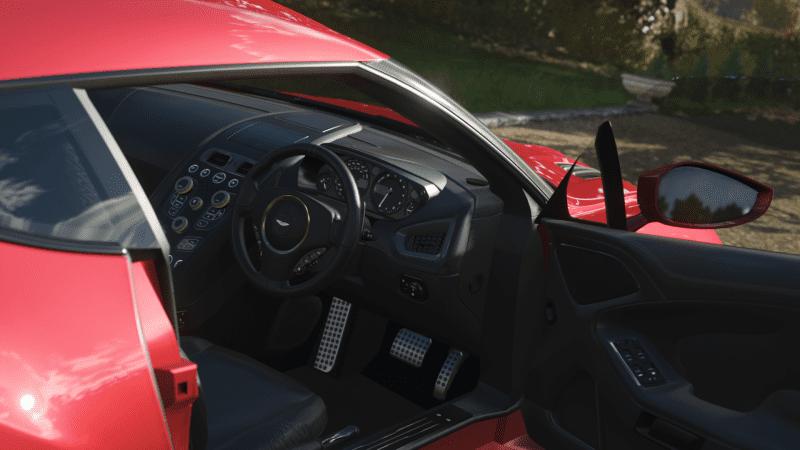 Forza Horizon 4 2019-11-29 11_33_09 PM.png