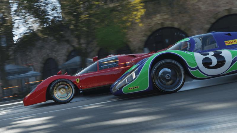 Forza Horizon 4 2019-11-30 8_19_13 PM.png