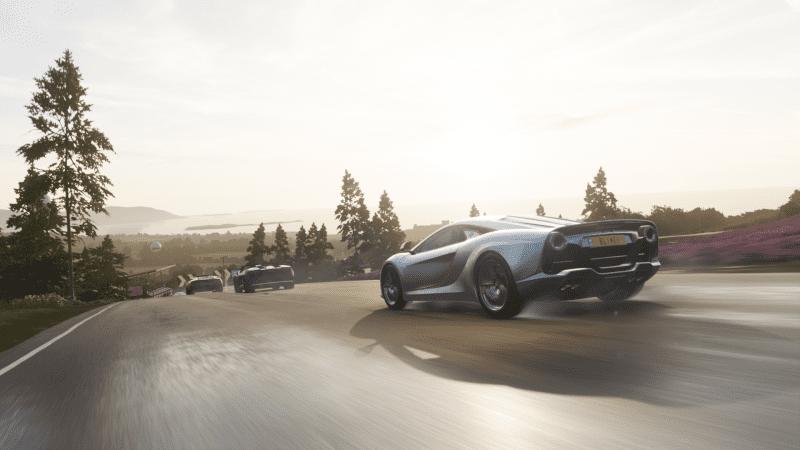 Forza Horizon 4 2019-12-25 8_22_40 PM.png