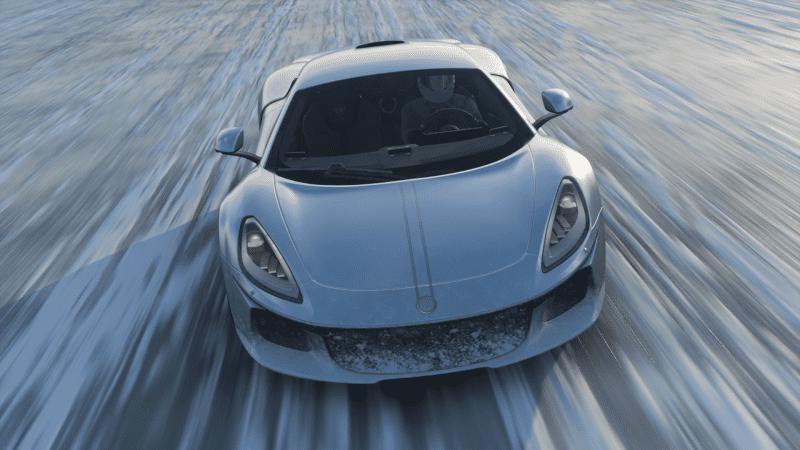 Forza Horizon 4 2020-01-06 10_20_54 PM.png