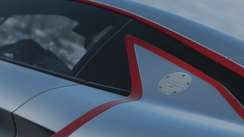 Forza Horizon 4 2020-01-06 10_24_23 PM.png