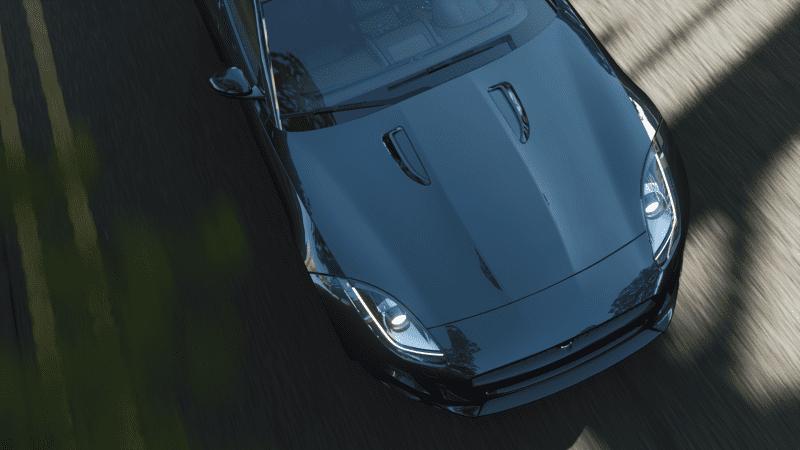 Forza Horizon 4 2020-03-15 2_30_55 PM.png