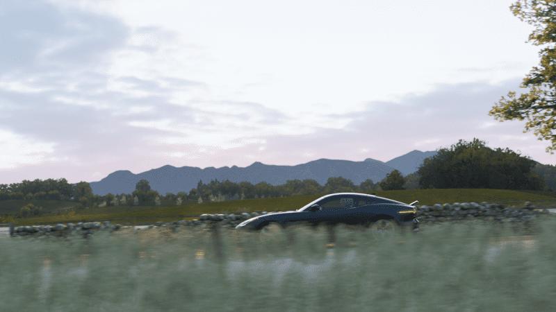 Forza Horizon 4 2020-03-15 2_35_45 PM.png