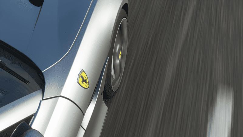 Forza Horizon 4 2020-04-09 9_14_49 PM.png