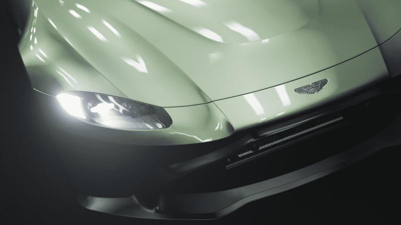 Forza Horizon 4 2020-07-04 6_11_34 PM.png