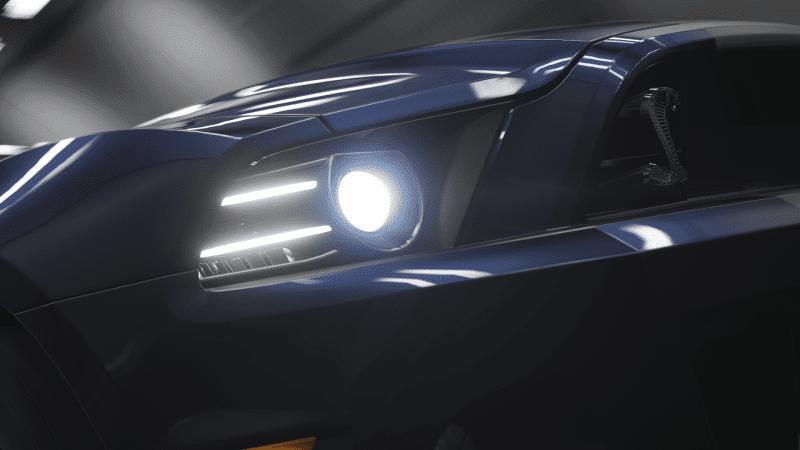 Forza Horizon 4 2020-07-05 3_59_11 PM.png
