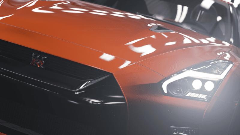 Forza Horizon 4 2020-07-07 4_55_26 PM.png