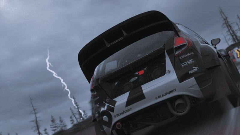 Forza Horizon 4 2020-08-25 3_56_01 PM.png