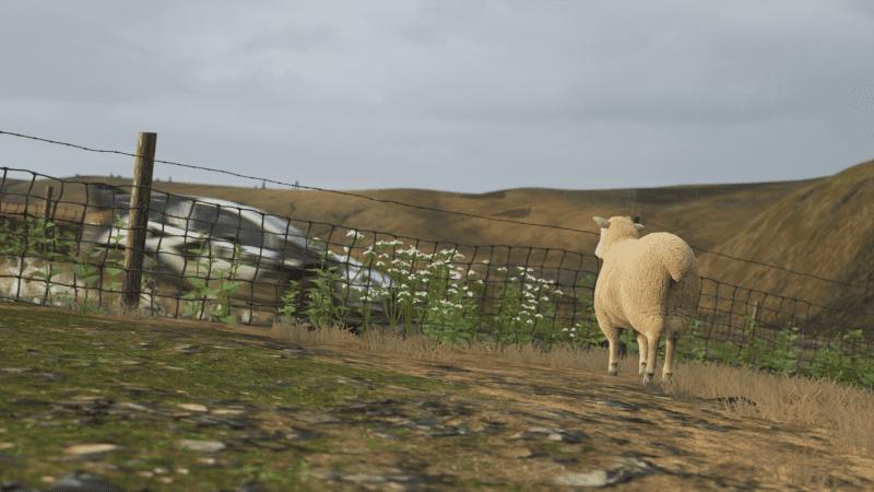 Forza Horizon 4 2020-08-25 8_26_48 PM.png