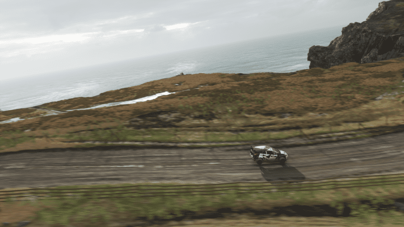 Forza Horizon 4 2020-08-25 8_29_38 PM.png