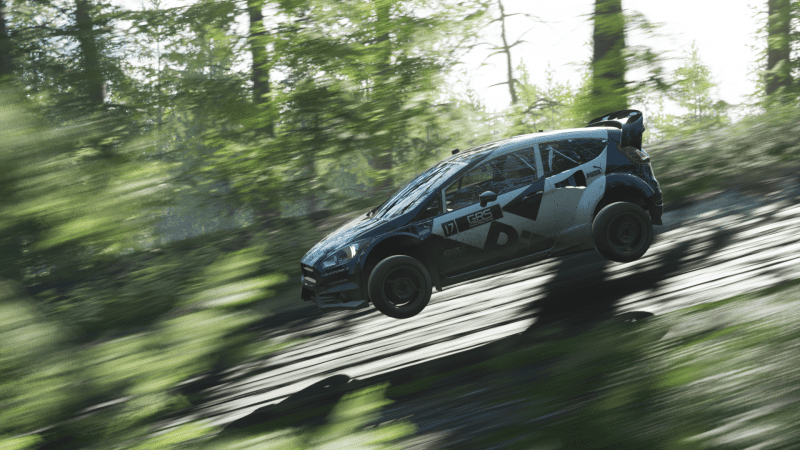 Forza Horizon 4 2020-08-25 8_35_41 PM.png
