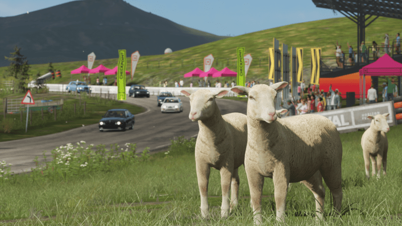 Forza Horizon 4 2020-08-27 10_04_17 PM.png
