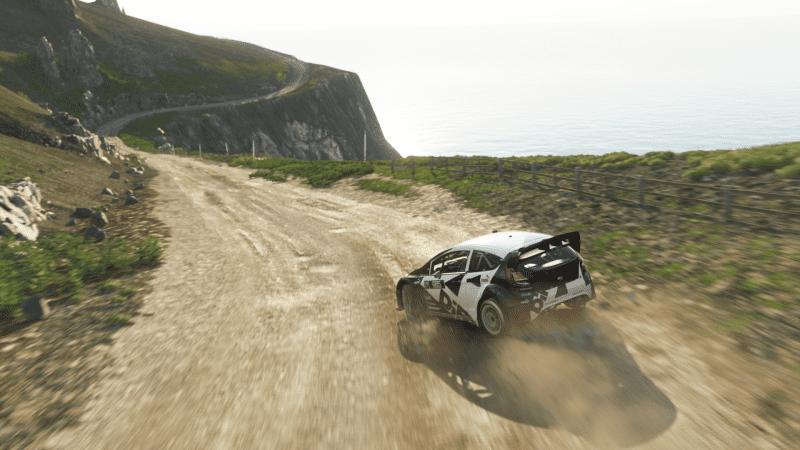 Forza Horizon 4 2020-08-27 10_18_57 PM.png