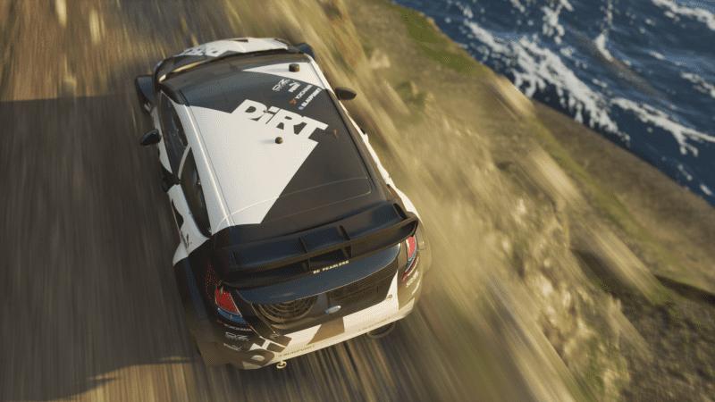 Forza Horizon 4 2020-08-27 10_20_42 PM.png