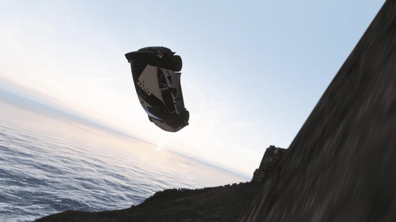 Forza Horizon 4 2020-08-27 10_25_38 PM.png