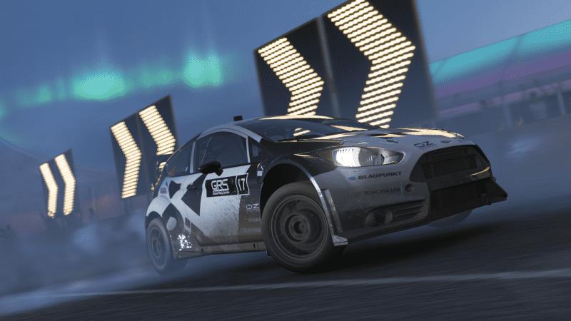 Forza Horizon 4 2020-08-27 9_42_19 PM.png