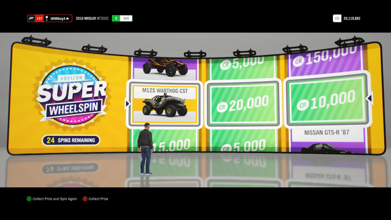 Forza Horizon 4 21_07_2019 19_06_13.png