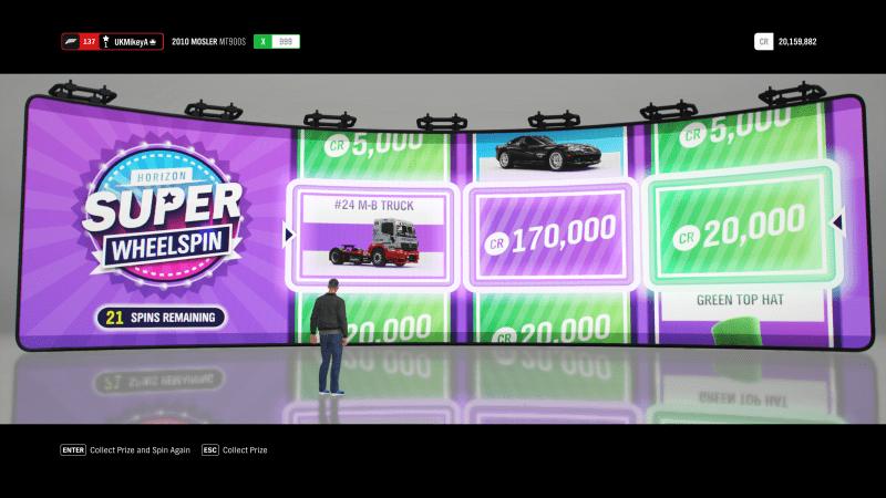 Forza Horizon 4 21_07_2019 19_06_33.png