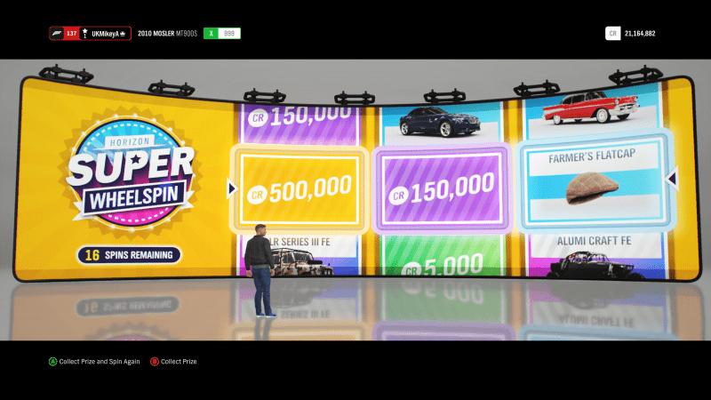Forza Horizon 4 21_07_2019 19_07_18.png