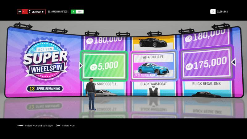 Forza Horizon 4 21_07_2019 19_07_38.png