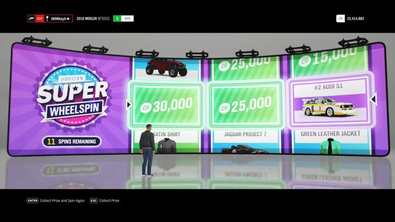 Forza Horizon 4 21_07_2019 19_07_52.png
