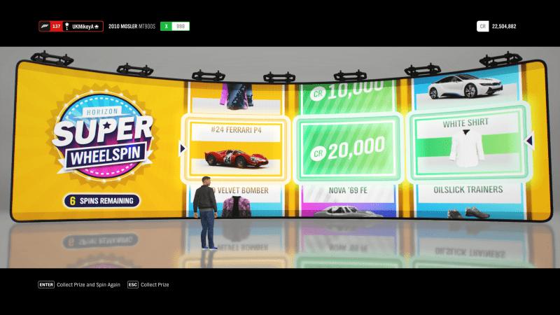 Forza Horizon 4 21_07_2019 19_08_27.png