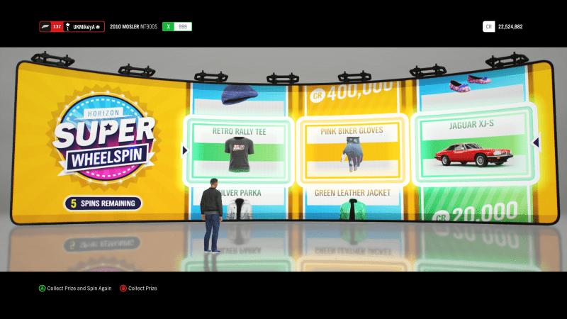 Forza Horizon 4 21_07_2019 19_08_36.png