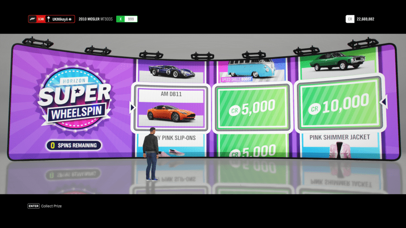 Forza Horizon 4 21_07_2019 19_12_56.png