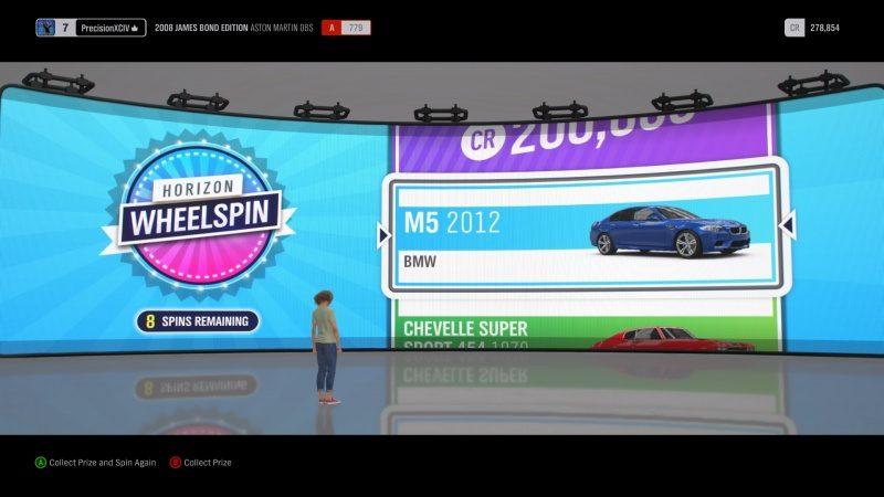 Forza Horizon 4 (3).jpg